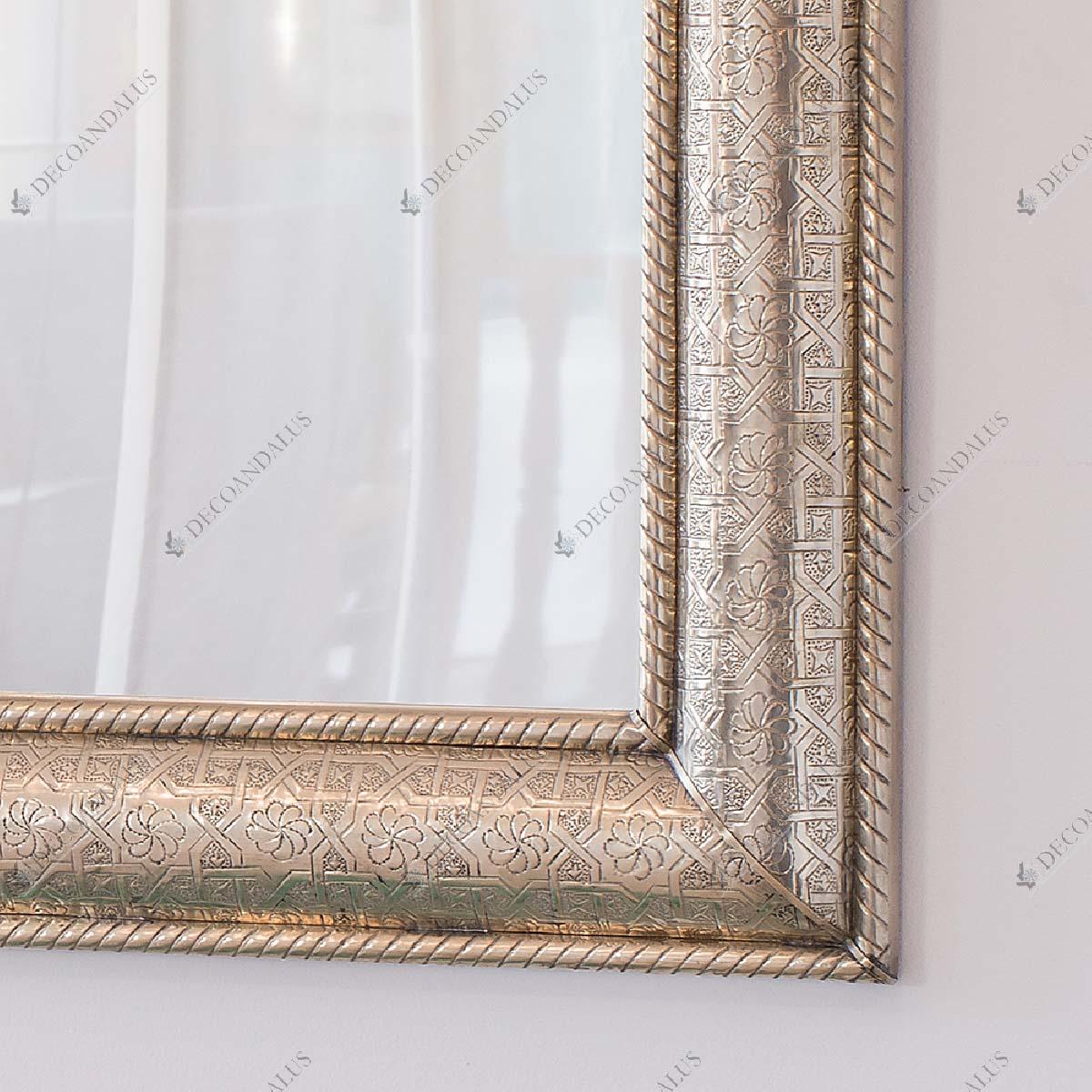 Espejo DE.ES.109.7