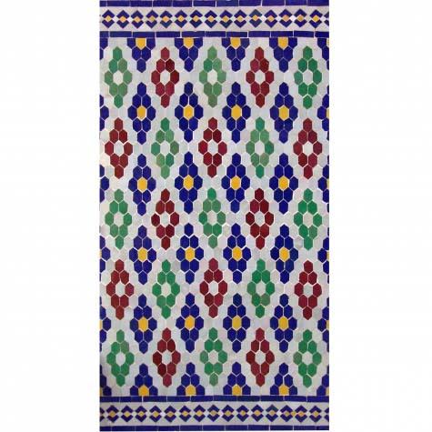 Mosaico AR.FO.20
