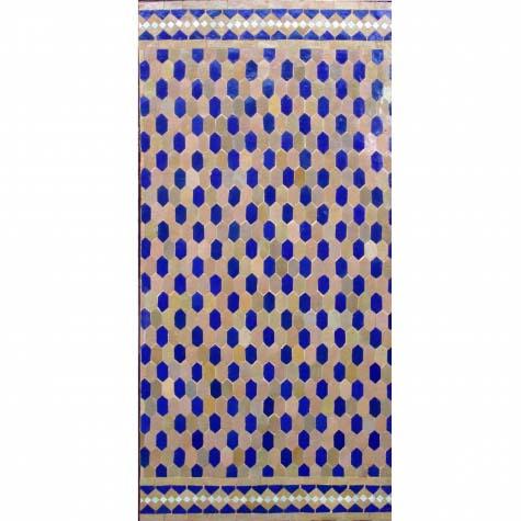 Mosaico AR.FO.18