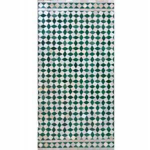 Mosaic Panel AR.FO.17