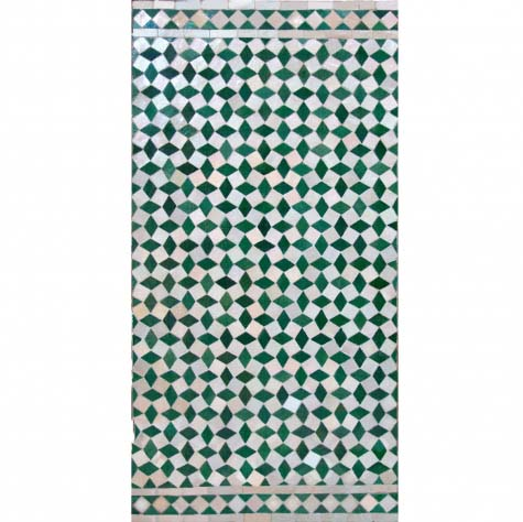 Mosaico AR.FO.17
