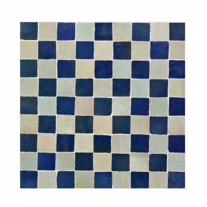 Fondo Mosaico AR.FO.07