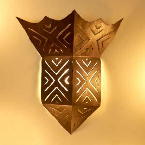 Wall Lamp IL.AP.73