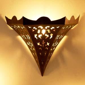 Wall Lamp IL.AP.8