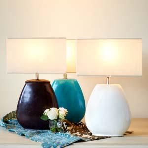 Table Lamp IL.ME.36
