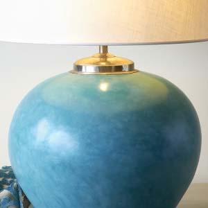 Table lamp IL.ME.33