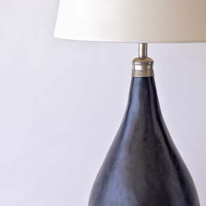 Table lamp IL.ME.47