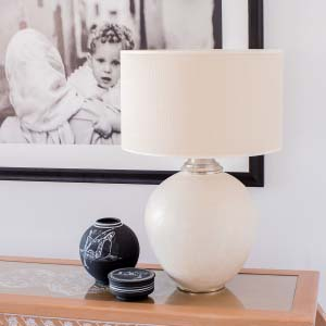 TABLE LAMP IL.ME.33