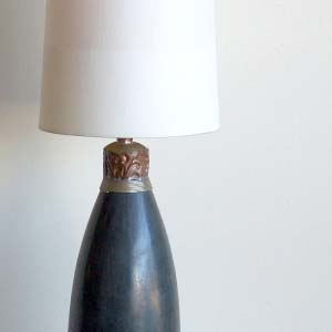 Table lamp IL.ME.27