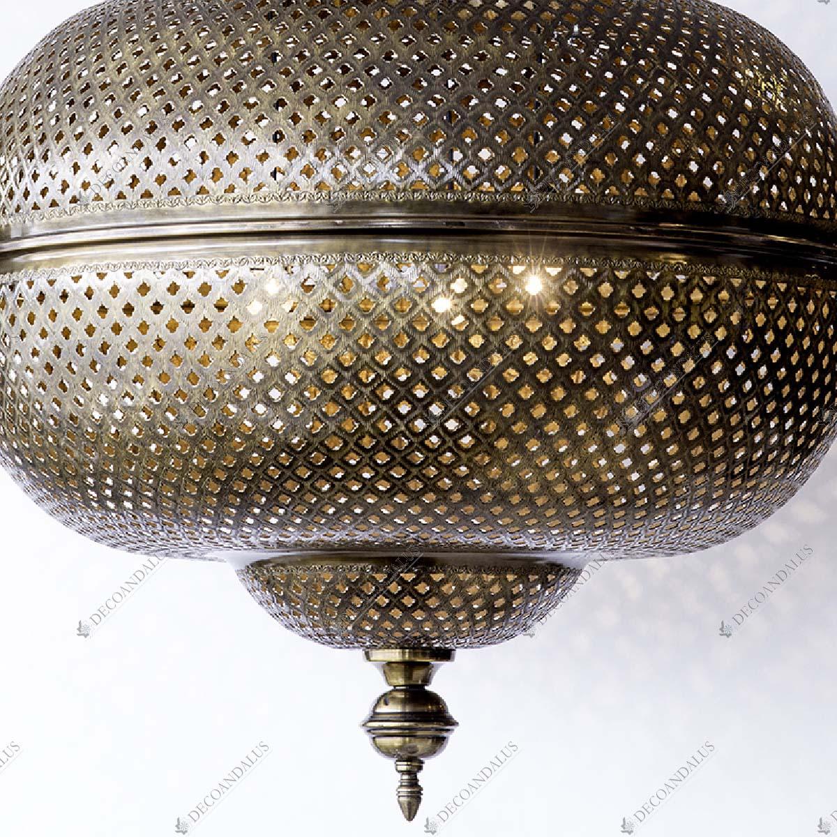 Lámpara Colgante IL.CO.45