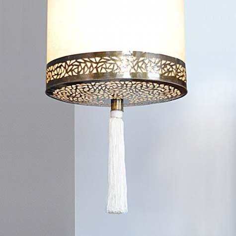 Ceiling Lamp 68