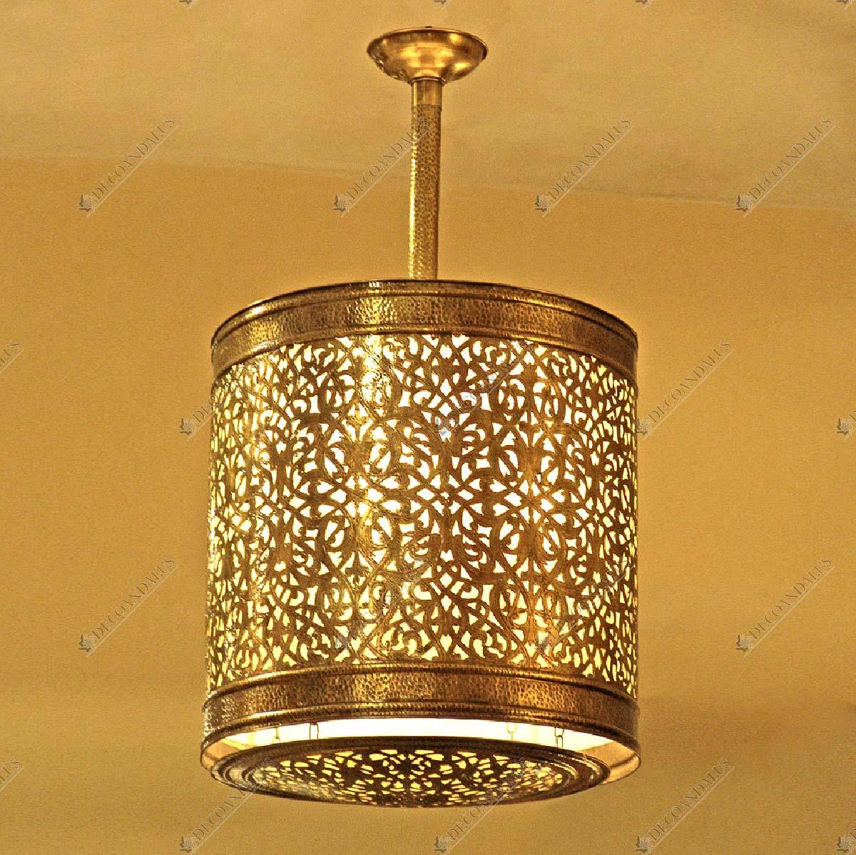 Lámpara de techo IL.CO.66