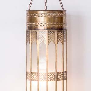 Lámpara de techo IL.CO.44