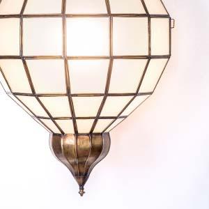 Lámpara IL.CO.56