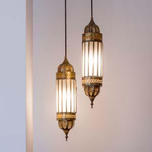 Lámpara de techo IL.CO.65