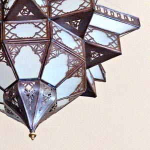 Aplique árabe IL.CO.73