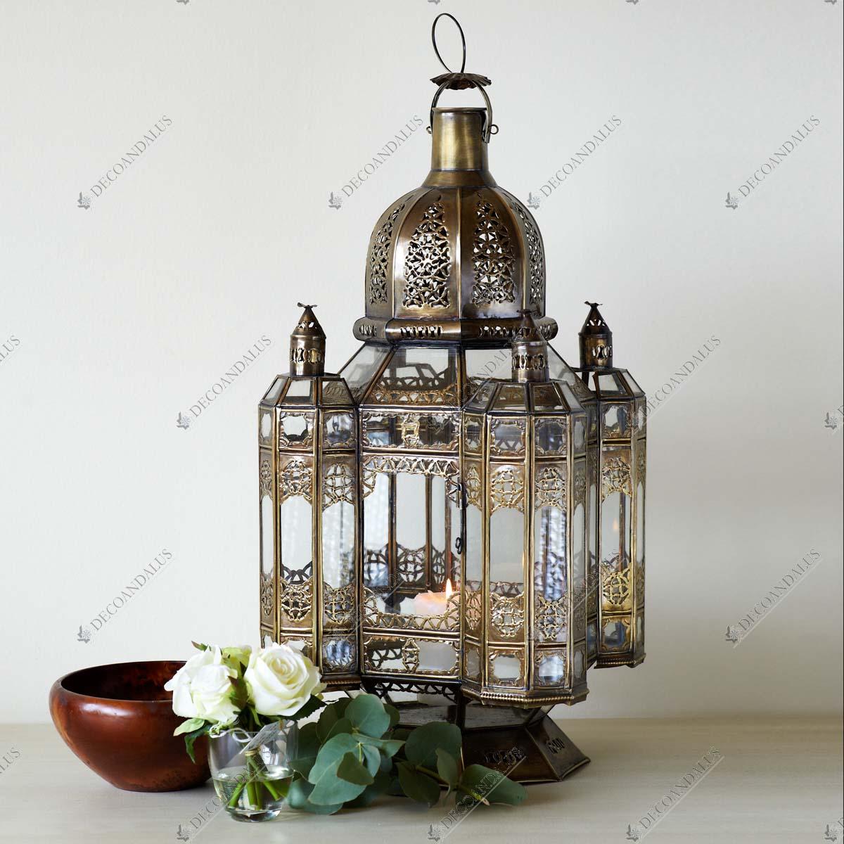Lantern IL.FA.7