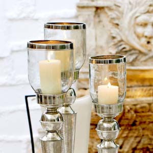Candle holder DC.PC.6