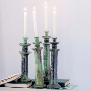 Candle holder DC.PC.41