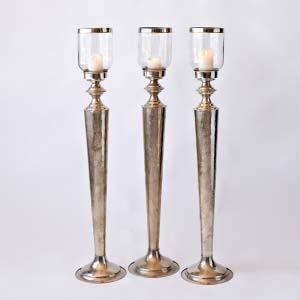 Candle holder DC.PC.5