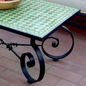 Center Table M.TA.27-M.PA.034