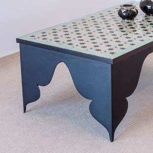 mesa mosaico M.TA.37-M.PA.10