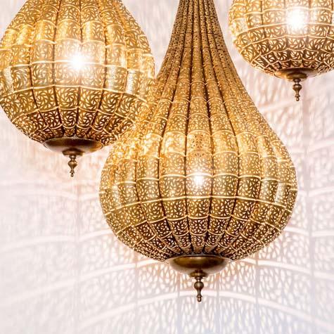 Ceiling Lamp 40