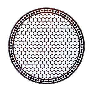 Tapa de Mosaico ME.TA.08