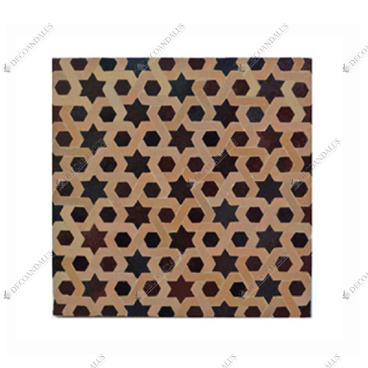 Fondo Mosaico AR.FO.29