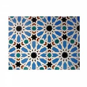 Fondo Mosaico AR.FO.56