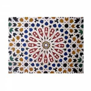 Fondo Mosaico AR.FO.44