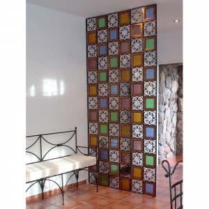 Room Divider OT.SE.14
