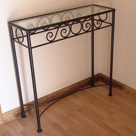 Console Table 02.48