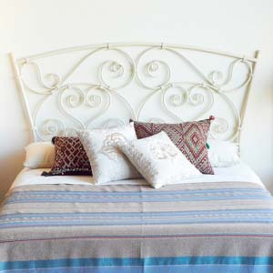 Headboard DO.CC.21
