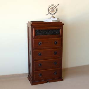 Chest os drawers 06