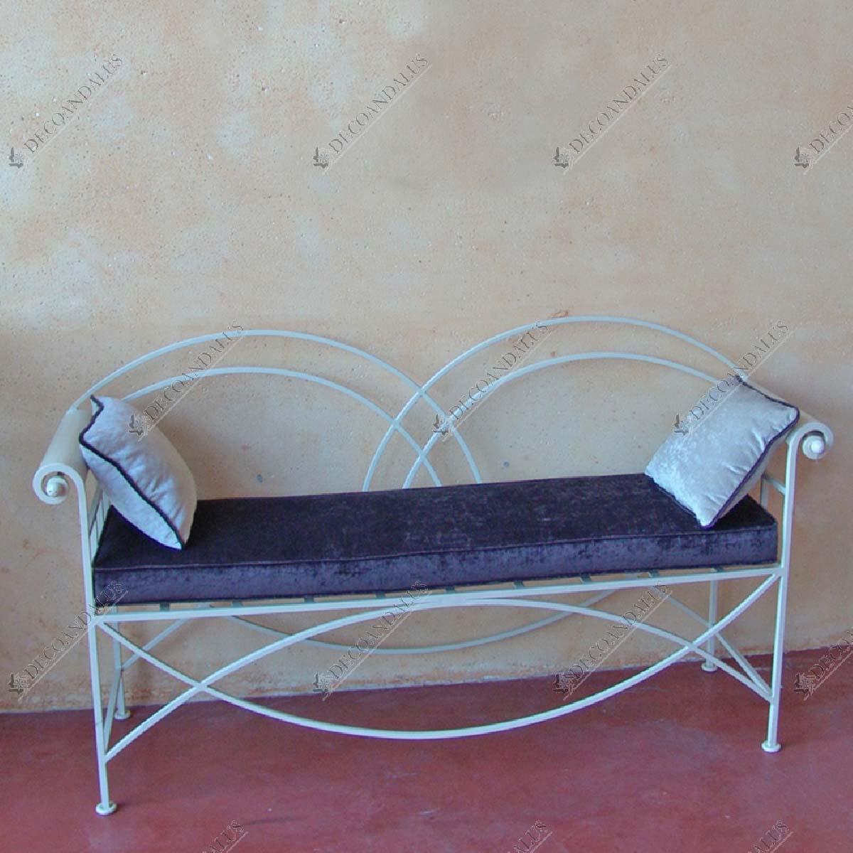 bench S.BA.06