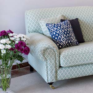 Sofa SI.SO.19