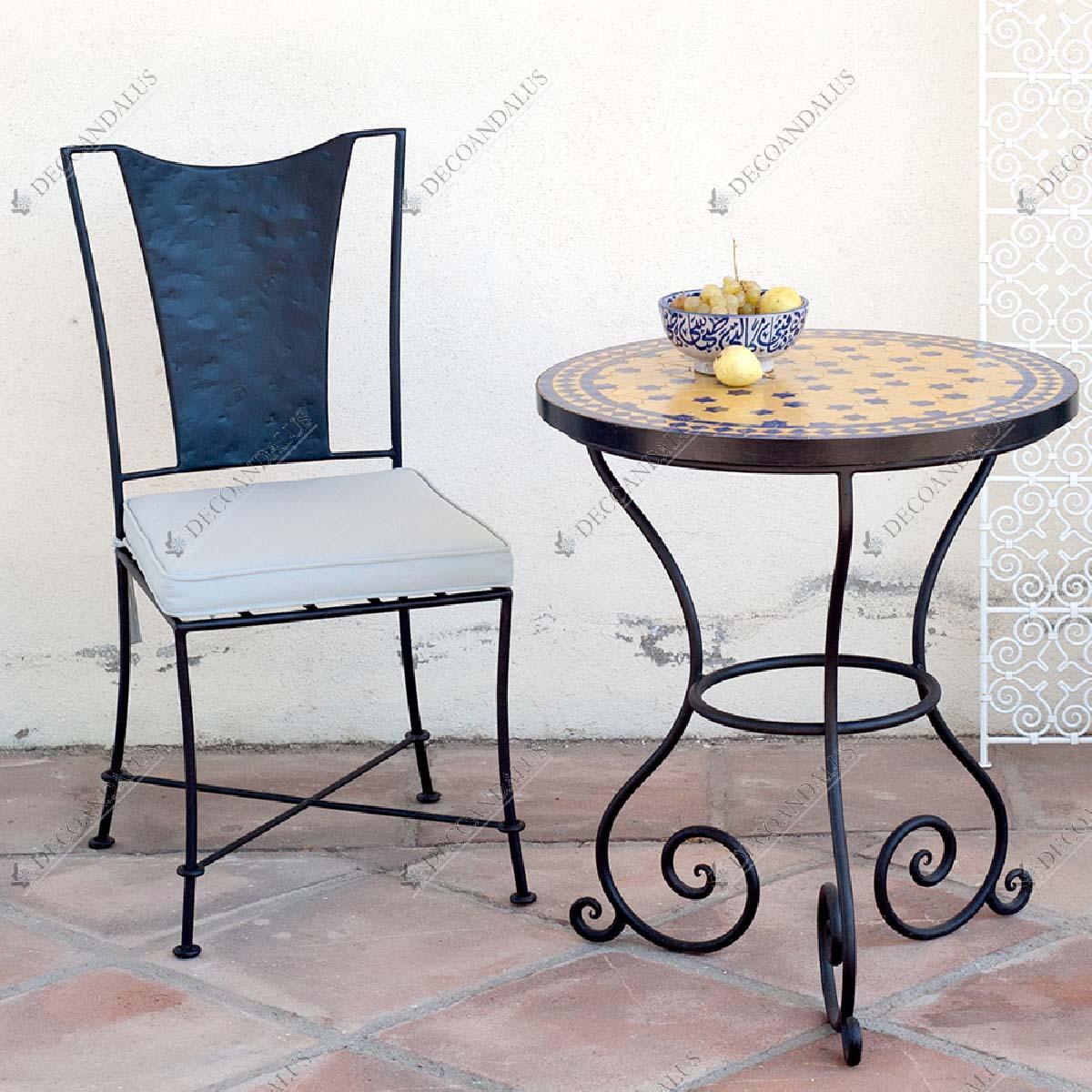 Chair 18.2
