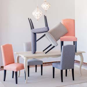 Chair SI.SI.30