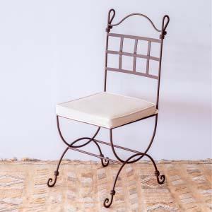 Chair SI.SI.7