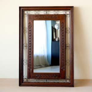 Mirror DE.ES.76