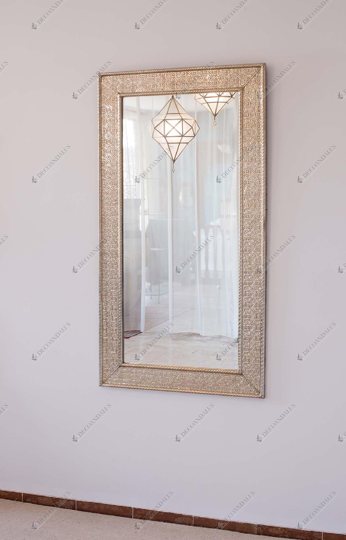 Espejo DE.ES.05.7
