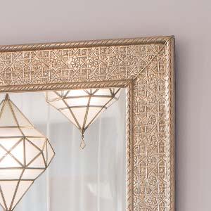 Mirror DE.ES.05.7