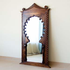 Mirror DE.ES.47