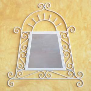 Espejo DE.ES.14