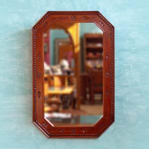 Espejo DE.ES.65