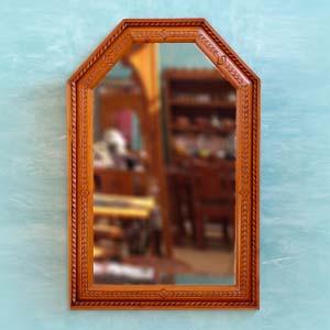 Espejo DE.ES.63