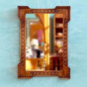 Espejo DE.ES.46