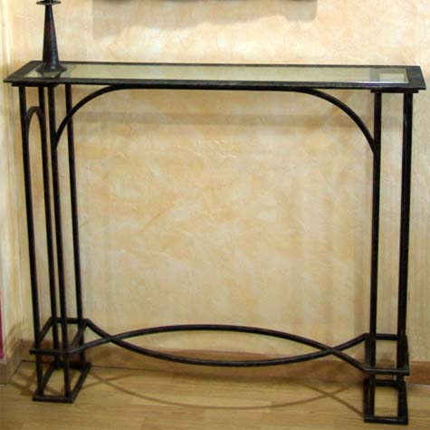 Console Table 02.44