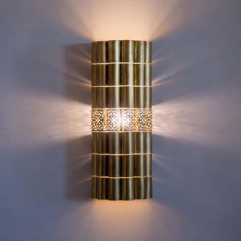 Wall Lamp 20